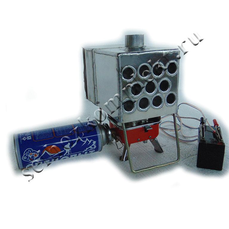 Мини теплообменники Пластинчатый теплообменник Машимпэкс (GEA) NT 250L Елец